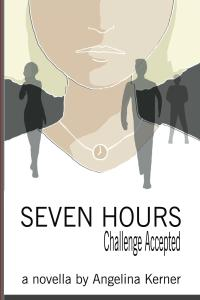 Seven_Hours_Cover