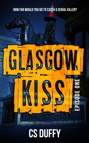 Glasgow Kiss Episode 1 eBook-final