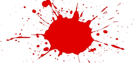 red-paint-splatter-e1530293377416