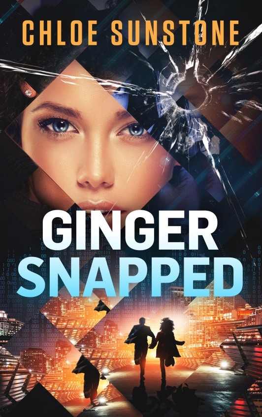 Ginger Snapped - eBook.jpg