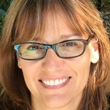 marina pic author