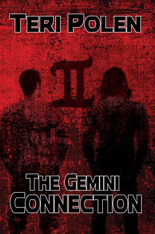 the gemini connection cover