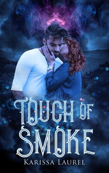touch-of-smoke-1877x3000-amazon-300dpi