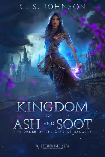 1 Kingdom of Ash and Soot final front cover.jpg