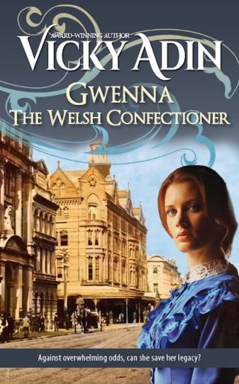 Gwenna_TWC_front