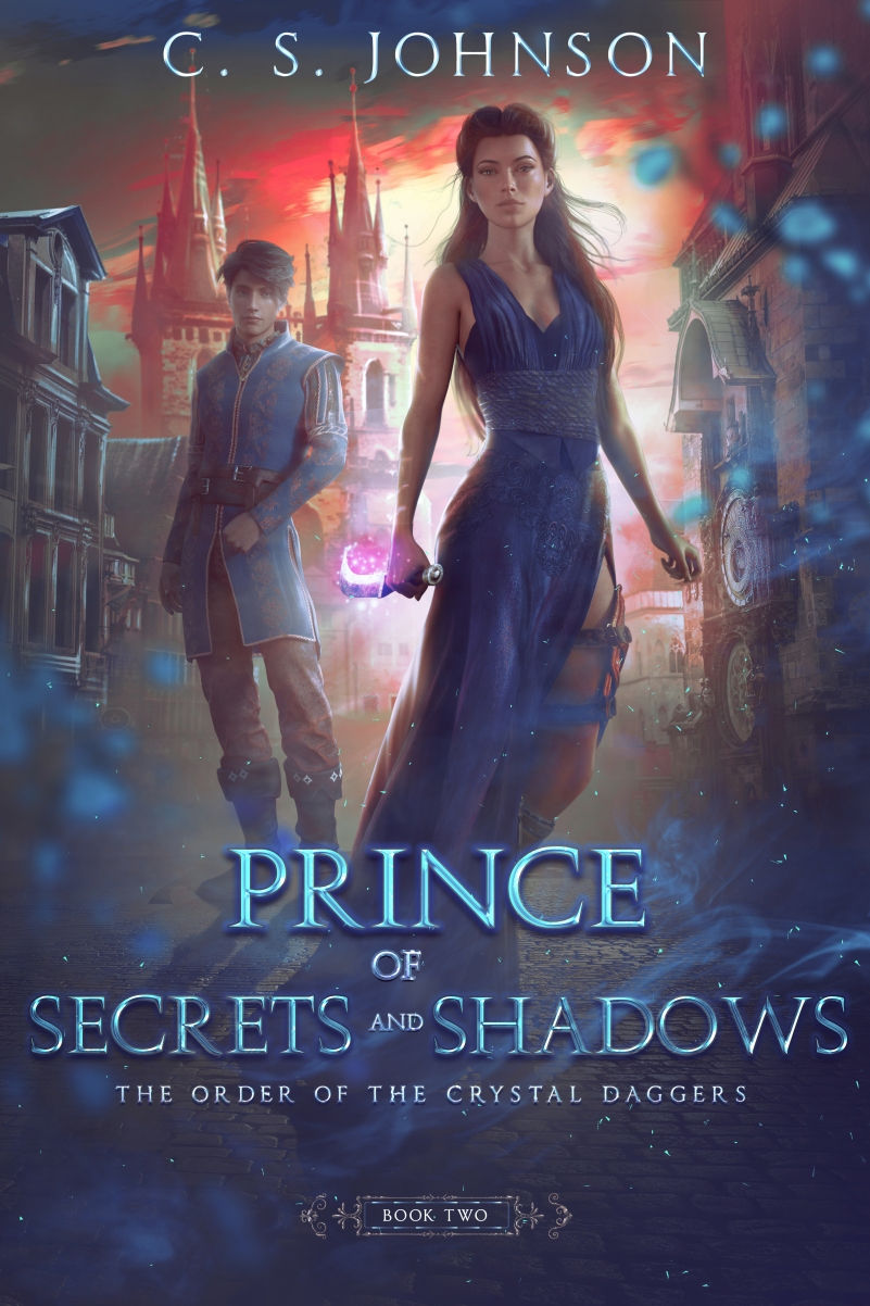 2 Prince of Secrets and Shadows final front cover.jpg