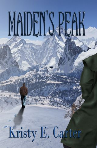 MPEAK Digital cover (002)