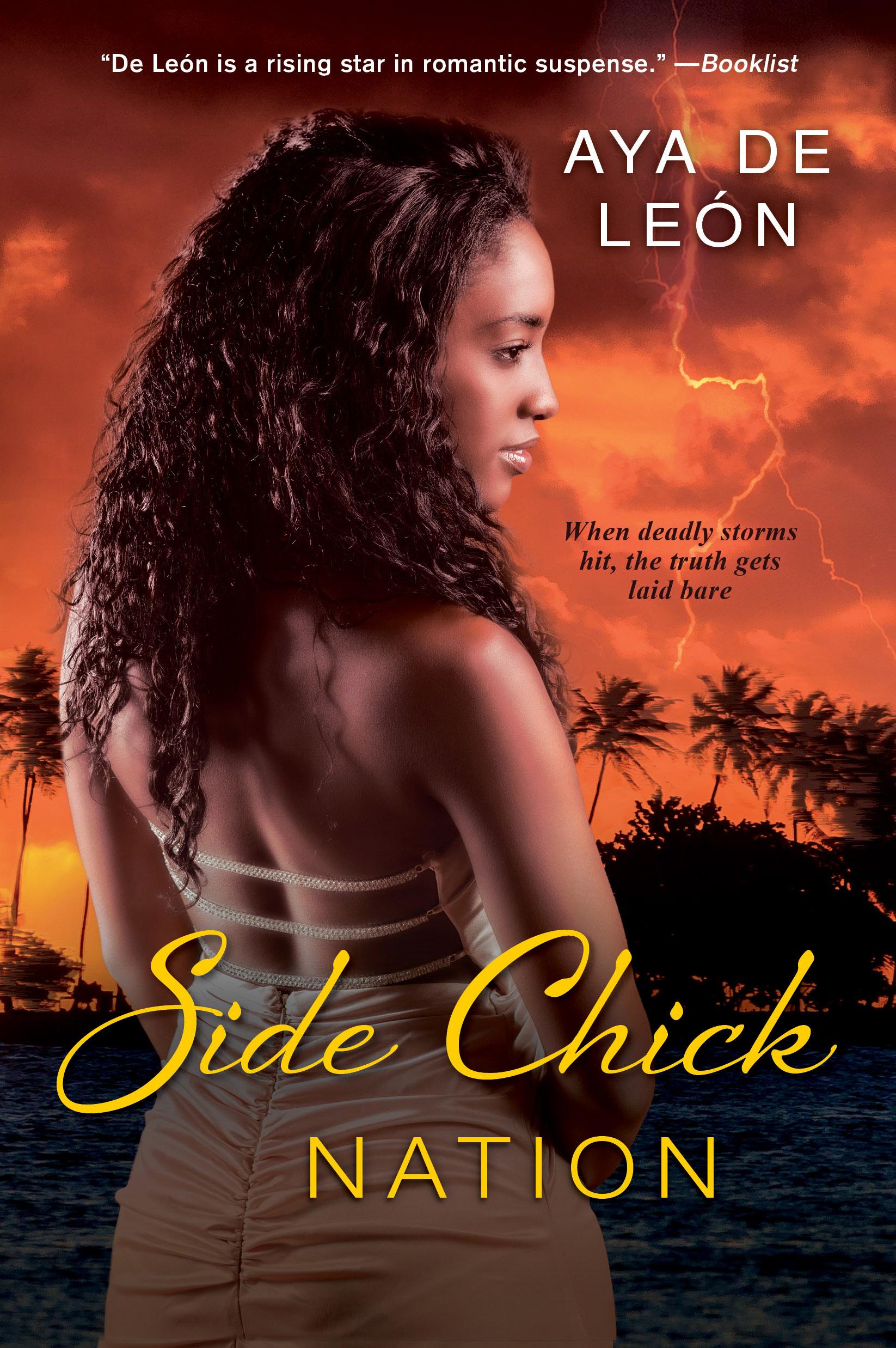 Side Chick Nation_FINAL