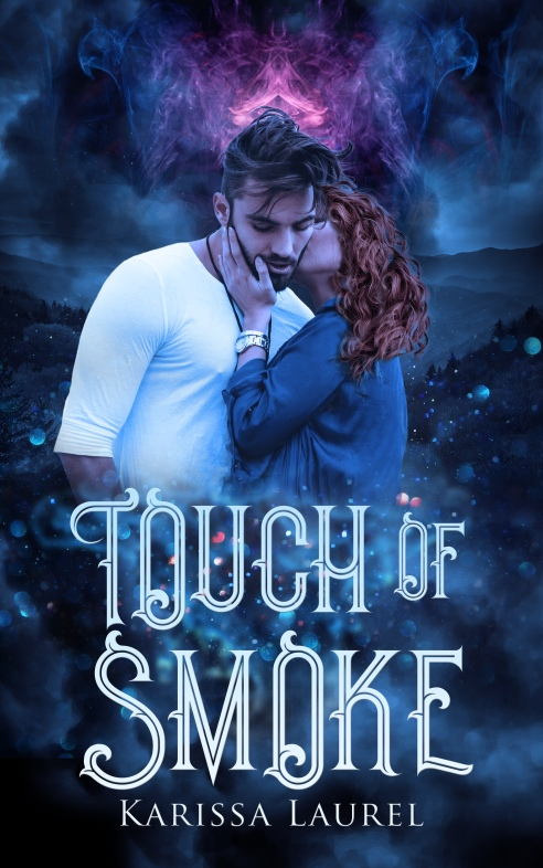 Touch-of-Smoke-1877x3000-Amazon-300dpi.jpg