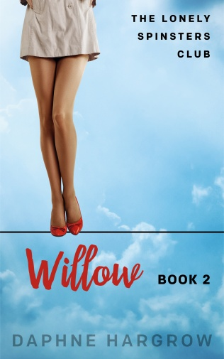 Willow Book 2