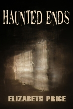 Haunted Ends distortion