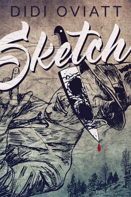 Sketch cover