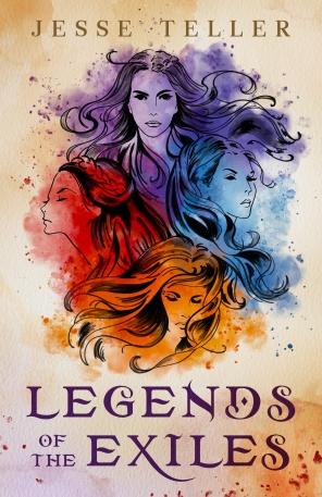 LegendsOfExiles_FC.jpg