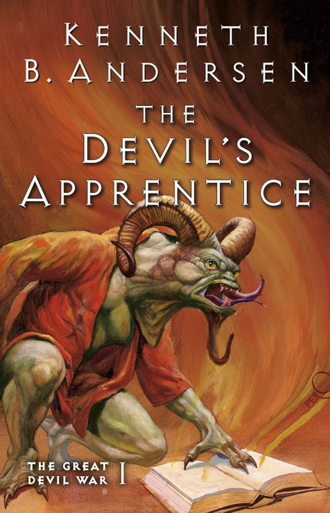 The-Devil's-Apprentice_l