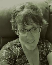 author headshot 2