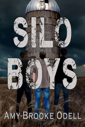 SBoys digital cover