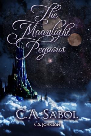 The+Moonlight+Pegasus+cover+ebook