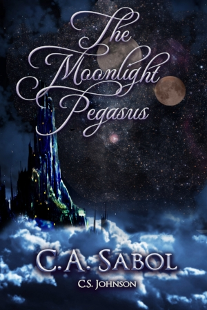 The+Moonlight+Pegasus+cover+ebook