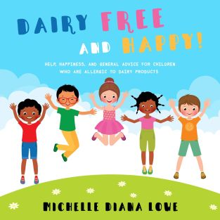 -DairyFree&Happy cover
