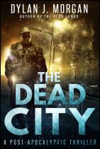 2016-374-ebook-dylan-j-morgan-the-dead-city_1
