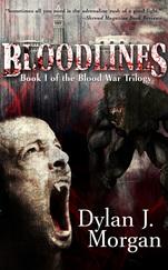 bloodlines-ebook-final