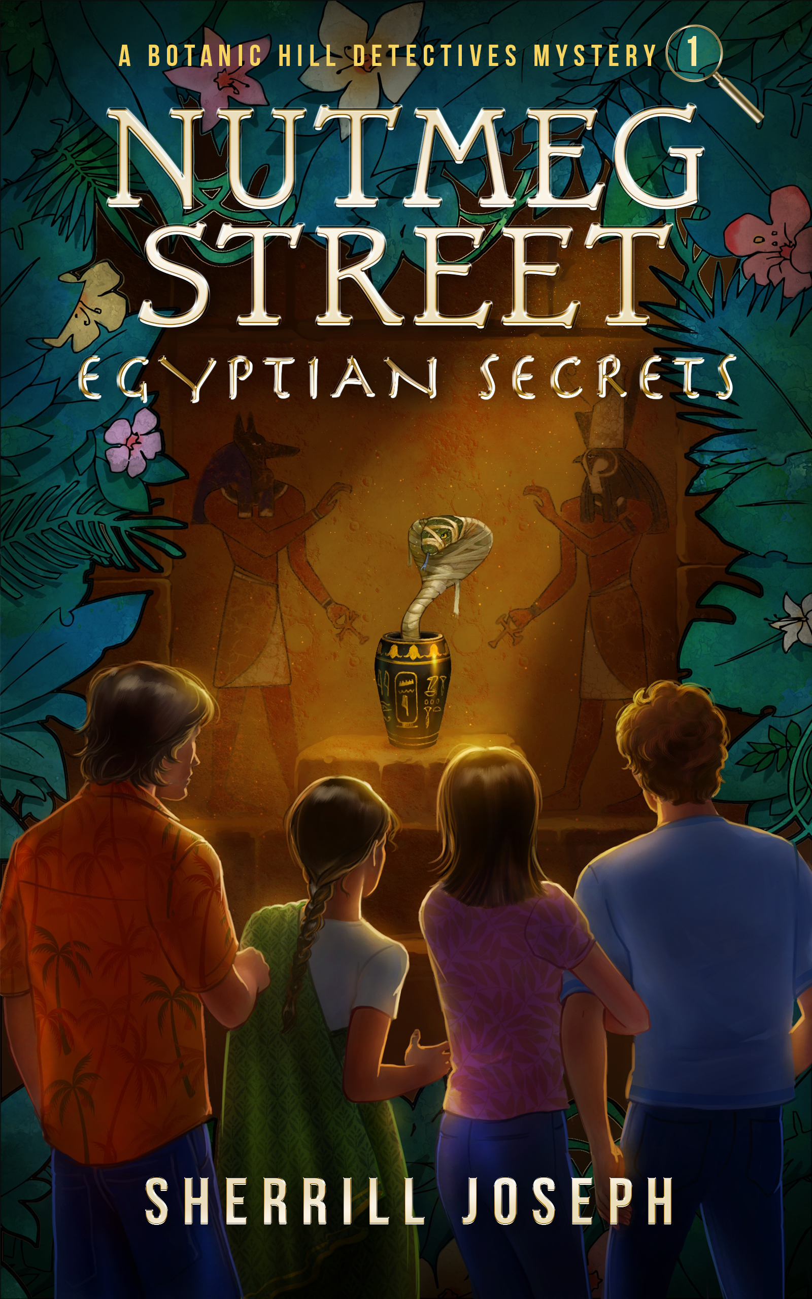 NutmegStreet-EgyptianSecretes_cover2(1)