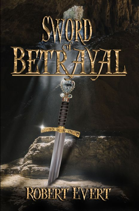 Sword of Betrayal Cover.jpg