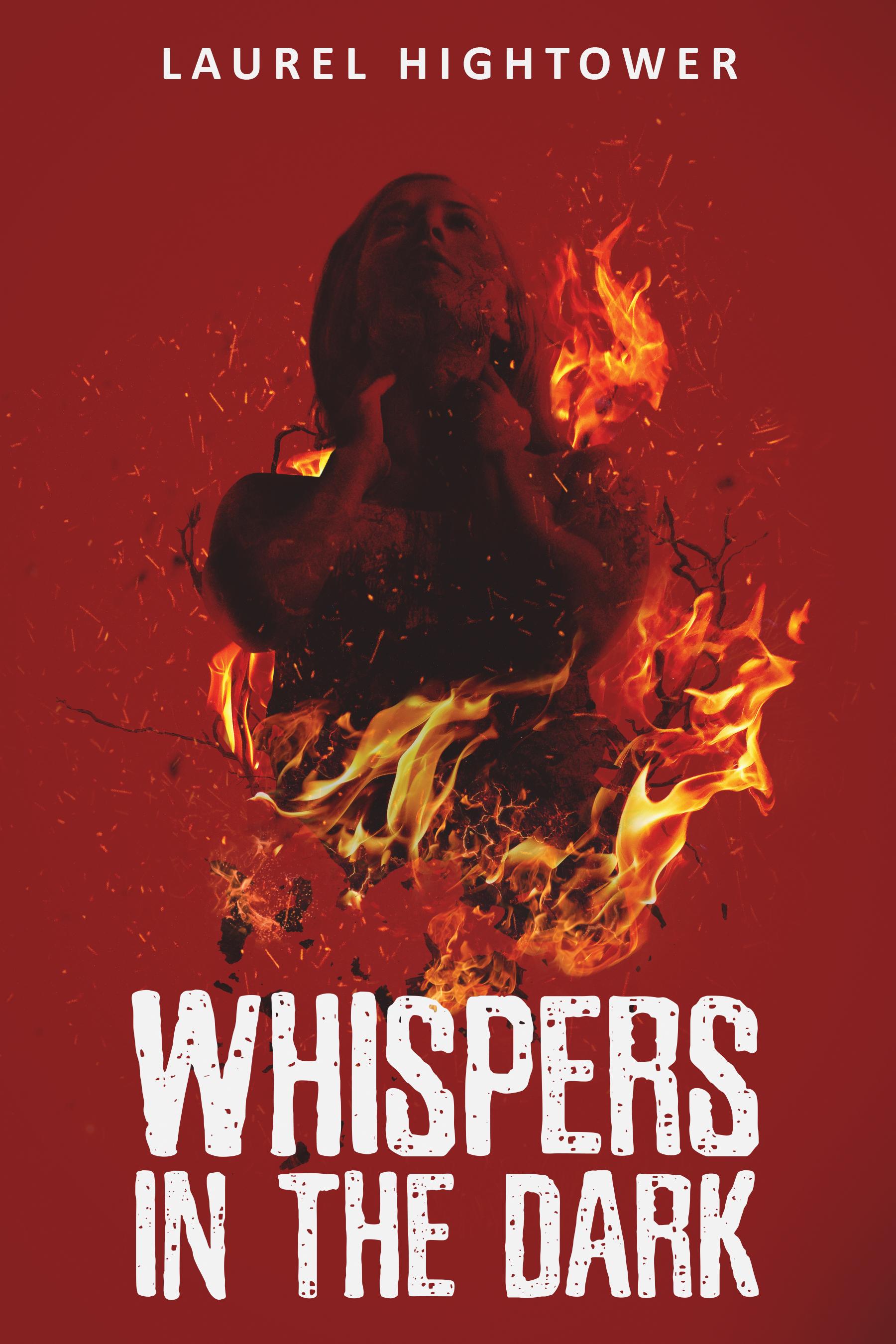 Whispers-Cover.jpg