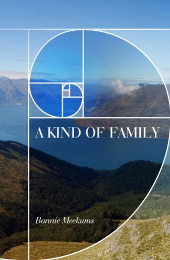 KofFamily digital cover.jpg