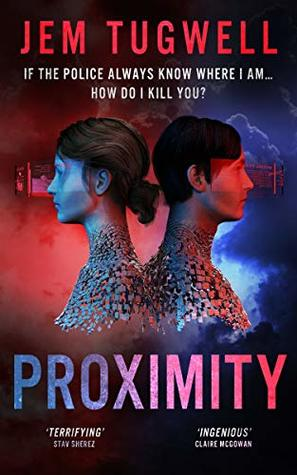 Proximity Cover