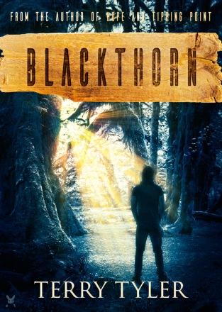 Blackthorn latest version