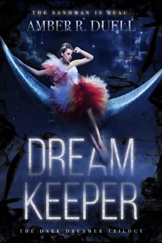 Dream-Keeper-Kindle.jpg