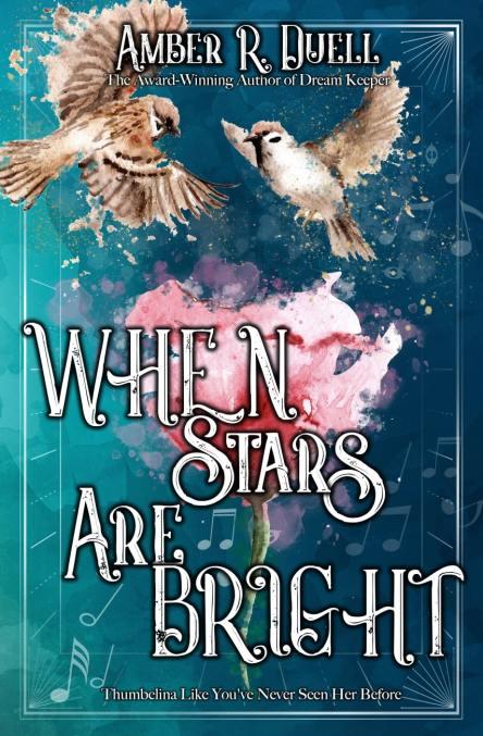 WhenStarsAreBright_Cover