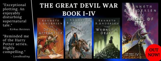 All Book Banner
