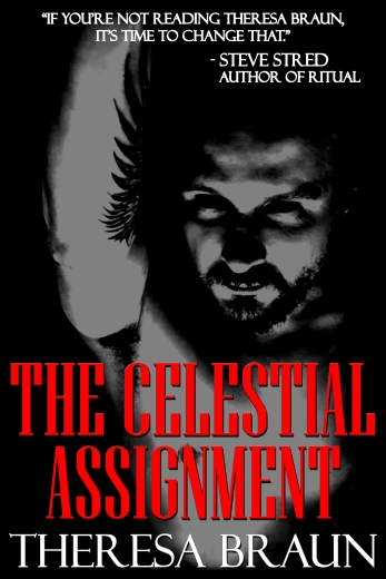 The Celestial Assignment