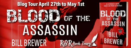 Blood of Assassin copy