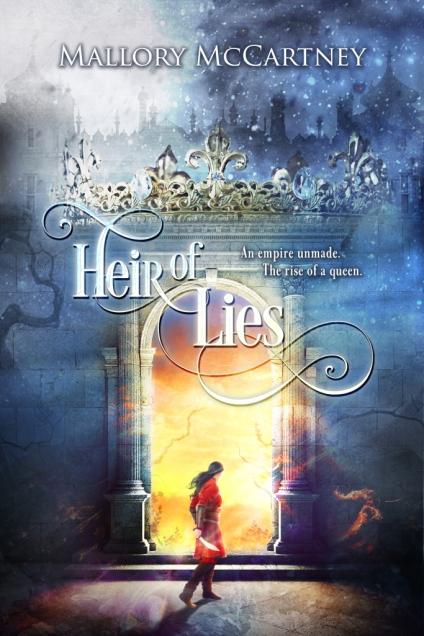 heiroflies_huge-1