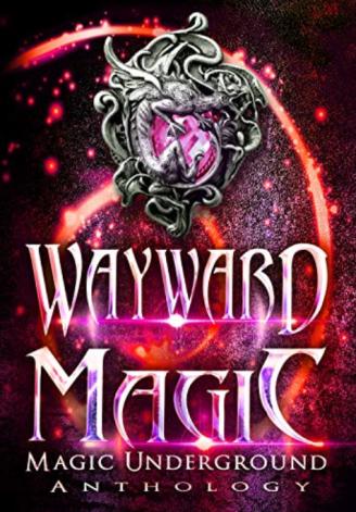 WaywardMagic