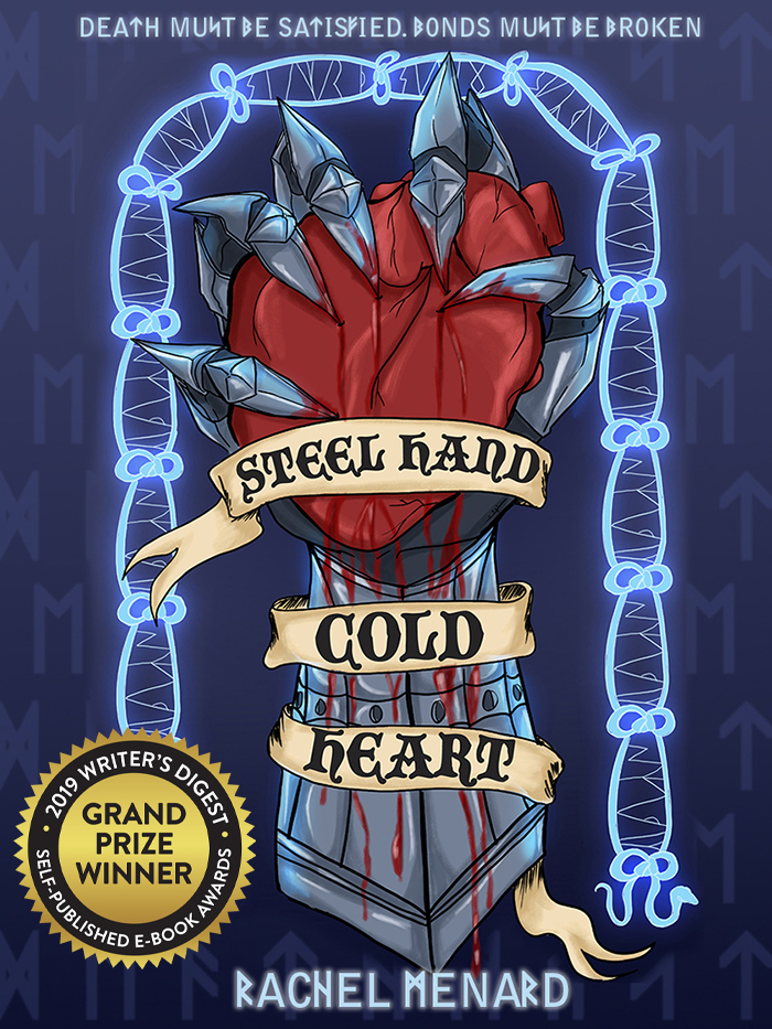 STEEL_HAND_COVER_w_Award