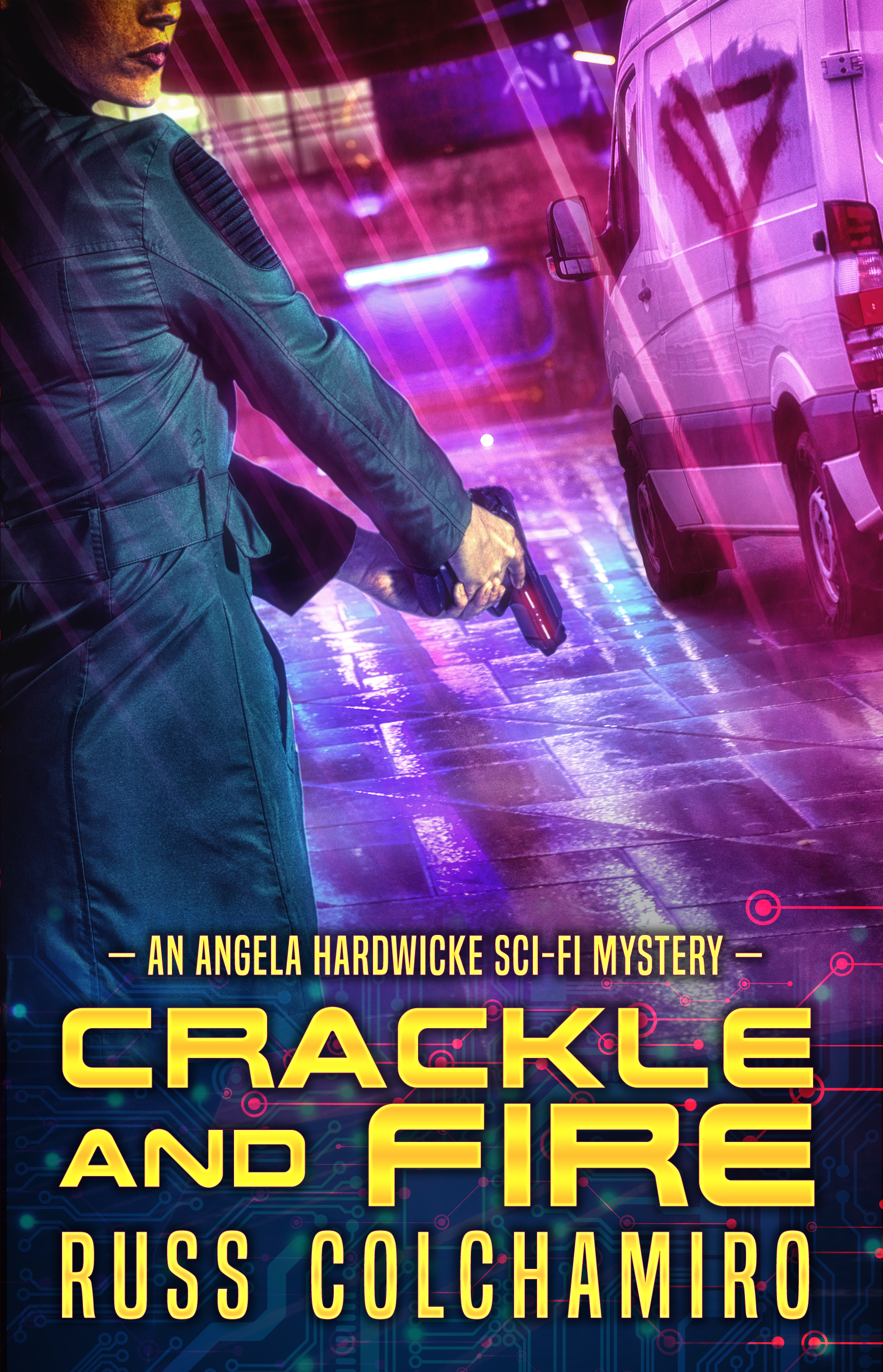 Crackle & Fire front cover FINAL