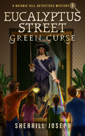 Ebook_EucalyptusStreet_GreenCurse_02(1)