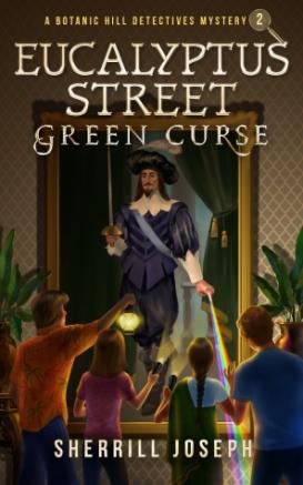 Ebook_EucalyptusStreet_GreenCurse_02(1)