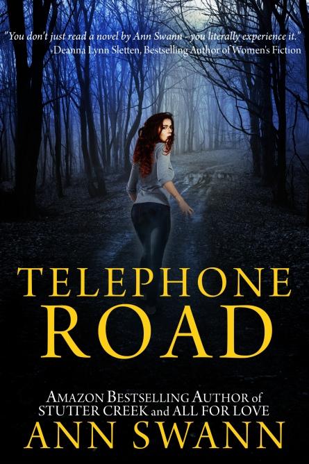 TelephoneRoadEbookCoverUse