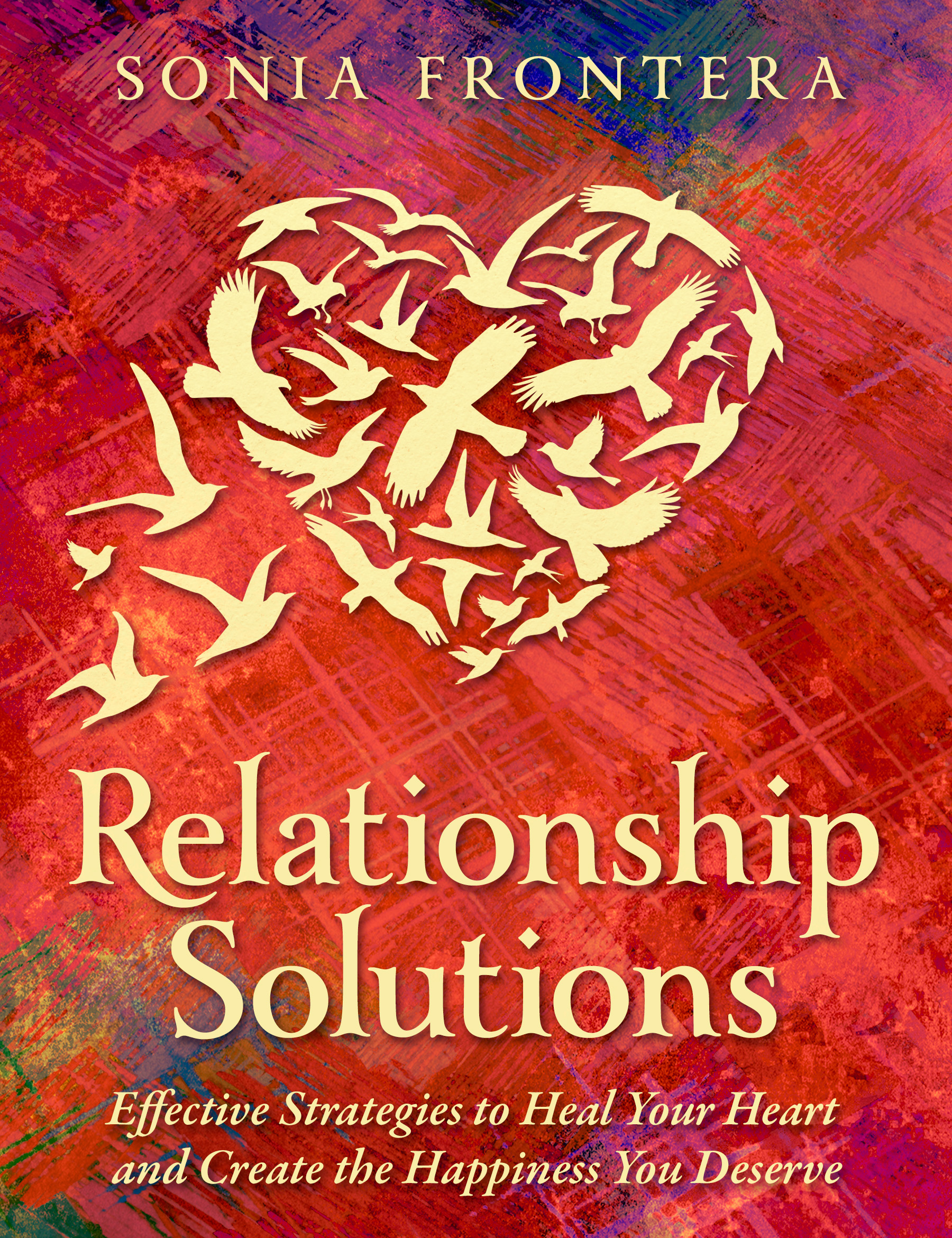 RelationshipSolutions_ebook (1)