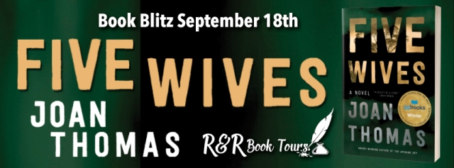 5Wives