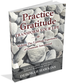 paperbackstanding2-practice graitude copy
