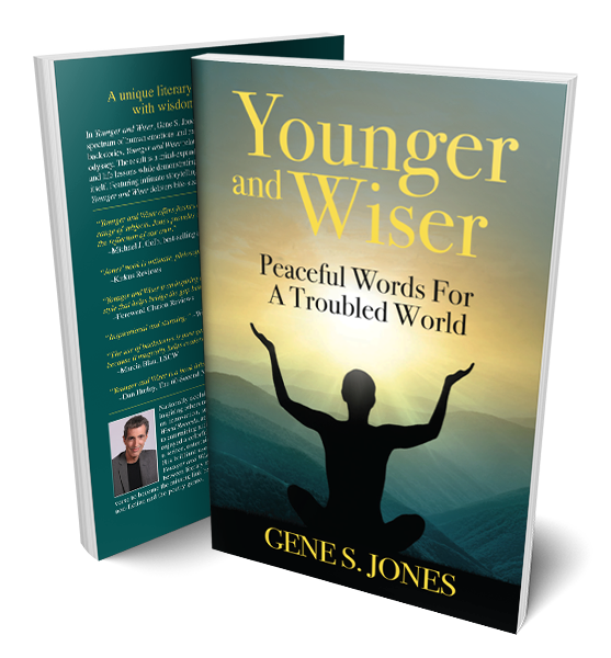 younger-and-wiser-front-back-covers-200818