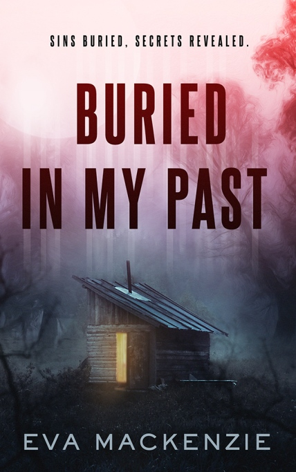 buried-in-my-past