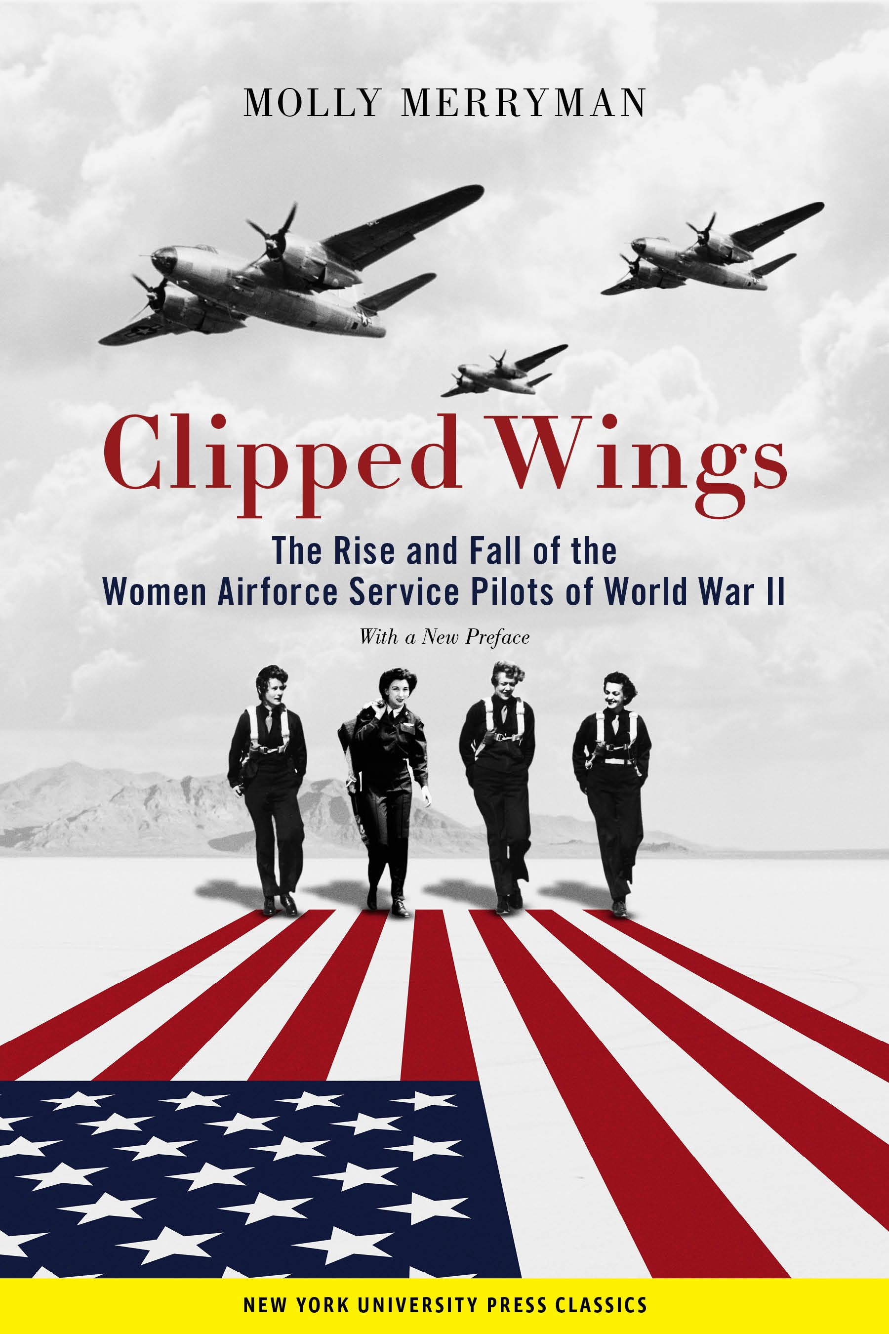 ClippedWings (2)