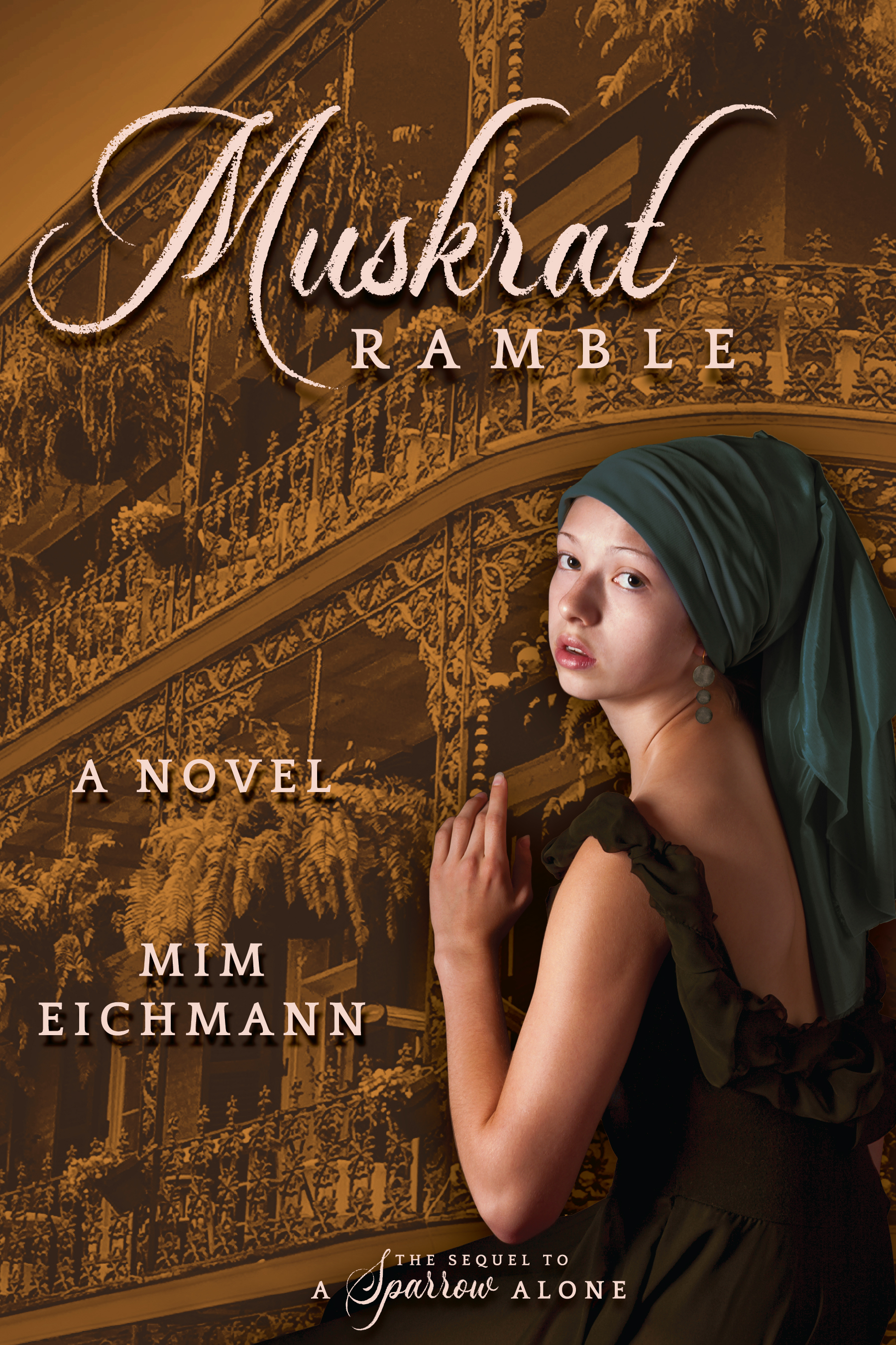 Muskrat Ramble Cover outlined 2-01 (1)